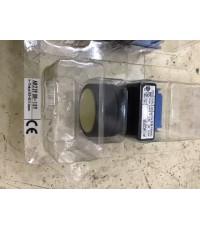 FUJI AR22F0R-10Y ราคา 125 บาท