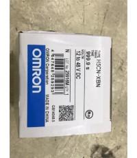 OMRON H5CN-XBN 12-48VDC ราคา 2700 บาท