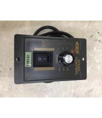 SPEED VCONTROL PEEIMOGER ราคา 3891 บาท
