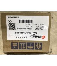SHIHLIN AX1N-60MR-ES ราคา 10950 บาท