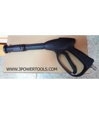 ปืนฉีดน้ำแรง(รุ่นงานหนัก)แบบก้นคอปเปอร์