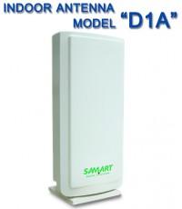 เสาอากาศดิจิตอลทีวี SAMART รุ่น D1A (แรงที่สุด)