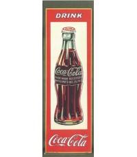รูปภาพโฆษณาโคคา-โคล่า