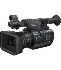กล้องวีดีโอ SONY PXW-Z190 4K 3-CMOS 1/3quot; Sensor XDCAM Camcorder