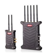 SWIT CW-S300 SDI Wireless System 300m