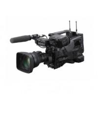 กล้องวีดีโอ SONY PXW-Z750 4K Camera Camcorder