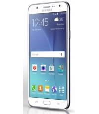 SAMSUNG SMARTPHONE GALAXY J7