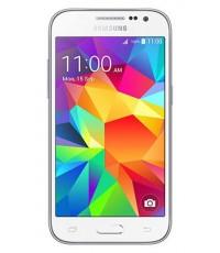 SAMSUNG SMARTPHONE GALAXY CORE PRIME