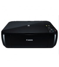 CANON PRINTER PIXMA MP287 ALL-IN-ONE