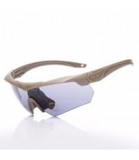 แว่นตาทหาร แว่นตายุทธวิธี คลิกสั่งซื้อที่รูป