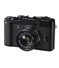 กล้อง Fuji X10 ประกันศูนย์ แถม 4GB กันรอย