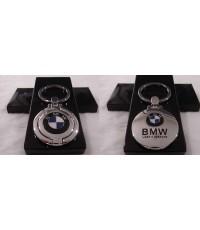 พวงกุญแจ BMW สวยหรู
