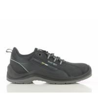 รองเท้าเซฟตี้ รองเท้านิรภัย รุ่นแอดวานซ์ ADVANCE ยี่ห้อ Safety Jogger