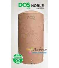 ถังเก็บน้ำ DOS NOBLE