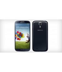 Samsung Galaxy S4 - ซัมซุง