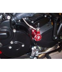 Ducabike Cluth slave cylinder 30 mm  ปั๊มคลัชท์ล่าง สำหรับ X Diavel