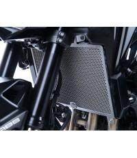 RG การ์ดหม้อน้ำ (Radiator Guard) สำหรับ Z900