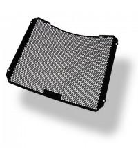 Evotech การ์ดหม้อน้ำ+การ์ดออย (Radiator guard set) สำหรับ GSXR1000 L7