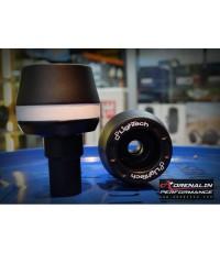 Lightech กันล้มกลาง (Frame protector) สำหรับ CBR1000RR-R 2021+
