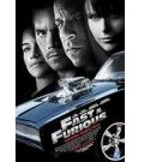 Fast Furious 3
