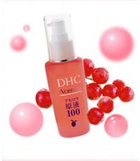 DHC Acerola Essence อะเซโรล่า เอสเซ้นท์ 30mL ปรับให้ผิวสว่างสดใส รูขุมขนกระชับ