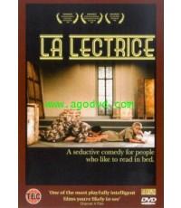 La lectrice (1988)(บรรยายอังกฤษ)