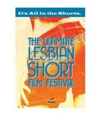 The Ultimate Lesbian Short Film Festival (2005)บรรยายอังกฤษ