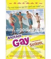 Another Gay Sequel (เสียงอังกฤษ-ไม่มีบรรยาย)