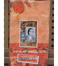 ผ้าปาเต๊ะอินโดนีเซีย RATNA DEWI (N0.25613)