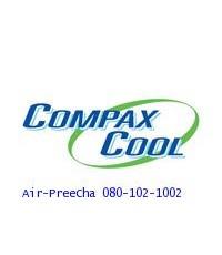 DAIKIN Complex Cool ไดกิ้น