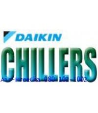 DAIKIN Chiller ไดกิ้น ชิลเลอร์