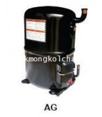 คอมเพรสเซอร์ AGC5561(S/G) (380V)