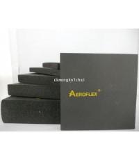 ยางแผ่น AEROFLEX ขนาด 36x48x1/2นิ้ว