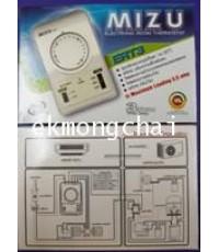 MIZU ERT3C