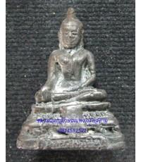 พระกริ่ง หลวงพ่อหิน วัดศรีราษฎร์ นนทบุรี
