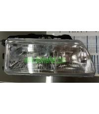 โคมไฟหน้า (Headlamp) Honda Civic 1990
