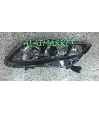 ไฟหน้า (Headlamp) HONDA Civic 2012