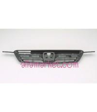 หน้ากระจัง (grille) Honda CRV 2002