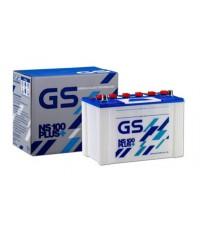 แบตเตอรี่ GS GT100 / L   Plus (ราคาส่ง)