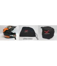 ถุงใส่หมวกกันน๊อค (Helmet Bag)