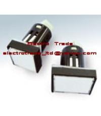 ชุดสวิทช์กดปุ่ม CPC,CP-TRONIC ที่สามารถเข้ากันได้กับเครื่องพิมพ์ ไฮเดลเบิร์ก MO,SM-SERIES
