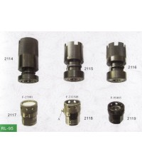 MAN ROLAND REPLACEMENT PART