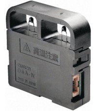 Detector,airflow,12Vdc,0.5 to 1.5m/sec,0-5V O/P