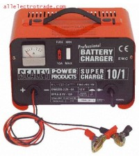 Battery,charger,lead acid,12V