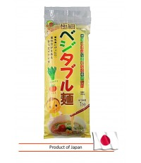 ARPP0612 Vegetable Thin Somen Noodle SpinachTomato