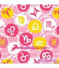BFC5580-03