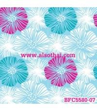 BFC5580-07