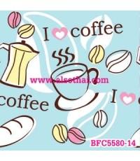 BFC5580-14
