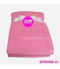 BFB6080-01