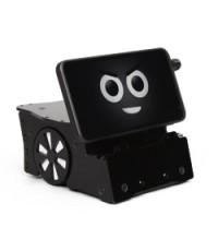 สมาร์ทโฟนโรบอท SmartBot ที่สุดของอัจฉริยะที่จะเปลี่ยนมือถือของคุณให้เป็นหุ่นยนต์ (สินค้านำเข้าจากอัง